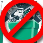 Victorian ban on e-waste