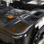 A New Battery recycling plant for South Korea